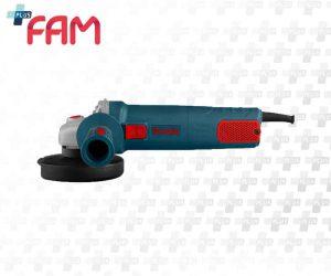 مینی فرز رونیکس 3100K دیمردار صنعتی همراه کیف